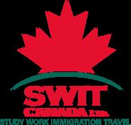 SWIT Canada